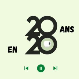 2020 en 2020 logo
